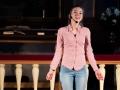 Liekit-musikaali-7-1