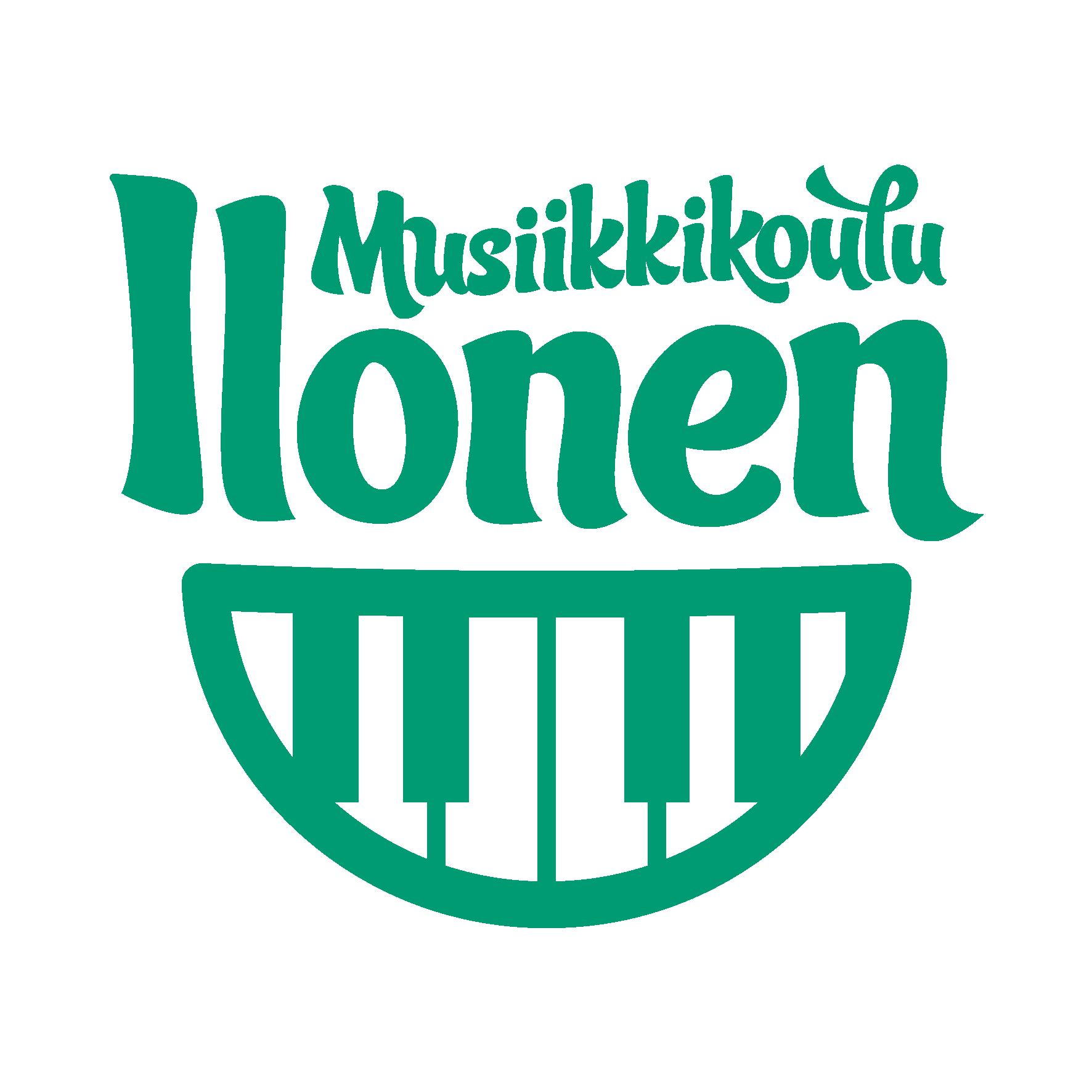 Musiikkikoulu Ilonen